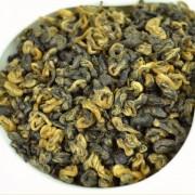 Yunnan-quotBlack-Gold-Bi-Luo-Chunquot-Black-Tea-Spring-2016-2