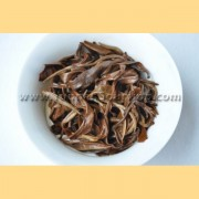 Yunnan-quotBlack-Gold-Bi-Luo-Chunquot-Black-Tea-Spring-2016-3