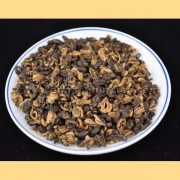 Yunnan-quotBlack-Gold-Bi-Luo-Chunquot-Black-Tea-Spring-2016-4