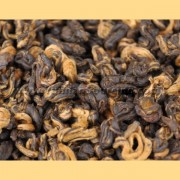 Yunnan-quotBlack-Gold-Bi-Luo-Chunquot-Black-Tea-Spring-2016-5