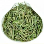 Yunnan-quotZhu-Ye-Qingquot-Green-Tea-Spring-2016-1