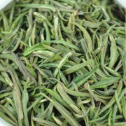 Yunnan-quotZhu-Ye-Qingquot-Green-Tea-Spring-2016-2
