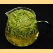 Yunnan-quotZhu-Ye-Qingquot-Green-Tea-Spring-2016-3