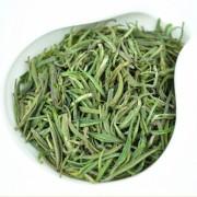 Yunnan-quotZhu-Ye-Qingquot-Green-Tea-Spring-2016-5