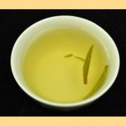Yunnan-quotZhu-Ye-Qingquot-Green-Tea-Spring-2016-6