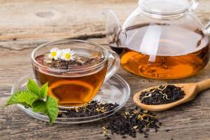 black-tea-tannins