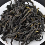 quotKing-of-Duck-Shit-Aromaquot-Dan-Cong-Oolong-tea-Spring-2015-1
