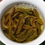 quotKing-of-Duck-Shit-Aromaquot-Dan-Cong-Oolong-tea-Spring-2015-4