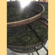 quotKing-of-Duck-Shit-Aromaquot-Dan-Cong-Oolong-tea-Spring-2015-9