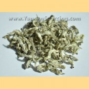 quotSnow-Flower-Bi-Luo-Chunquot-Yunnan-White-Tea-Spring-2016-5