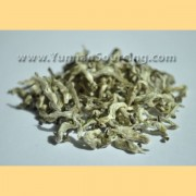 quotSnow-Flower-Bi-Luo-Chunquot-Yunnan-White-Tea-Spring-2016-6
