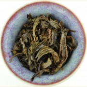 quotZheng-Yan-105quot-Wu-Yi-Rock-Oolong-Tea-Spring-2015-1