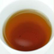 quotZheng-Yan-105quot-Wu-Yi-Rock-Oolong-Tea-Spring-2015-2