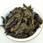 quotZheng-Yan-105quot-Wu-Yi-Rock-Oolong-Tea-Spring-2015-4