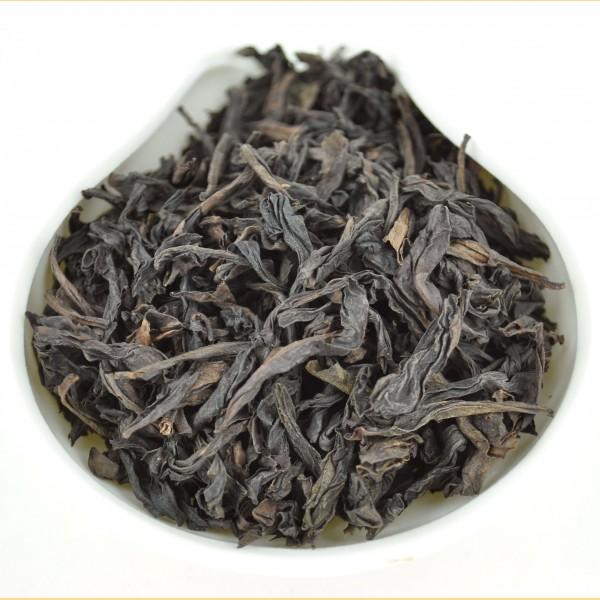 """""""Zheng Yan 105"""" Wu Yi Rock Oolong Tea * Spring 2015"""