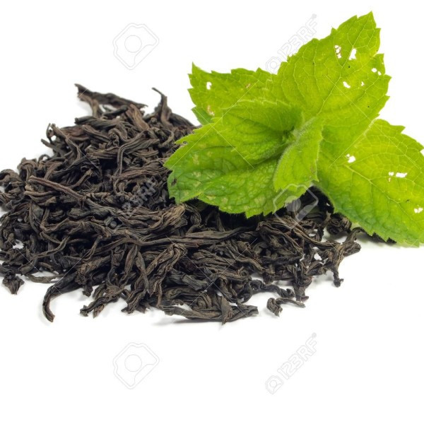 Factory price ripe puer tea tuocha, jasmine tea, black tea