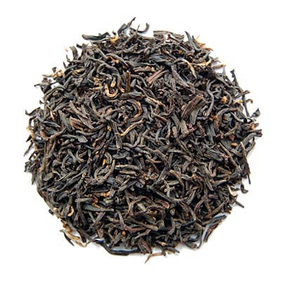 jasmine tea brands chinese blooming tea pu erh, green tea with jasmine