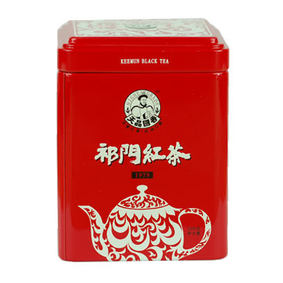 Fine brown Instant Pu-erh Tea Powder