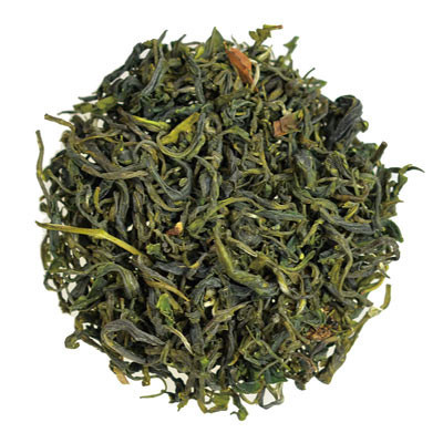 free sample olive leaf tea health relieve hypertension tea