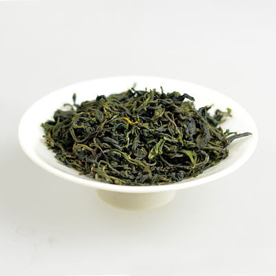 chinese black tea oolong tea
