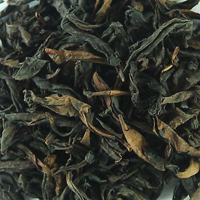 Factory Directly Provide China Alibaba Supplier Fine China Green Teas