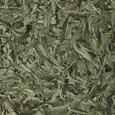 high quality and good accuracy for tea leaf/dried flower