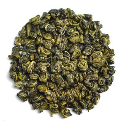 Low price original new kuding green tea