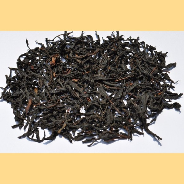 Top quality dried health lemongrass herb flavor tea