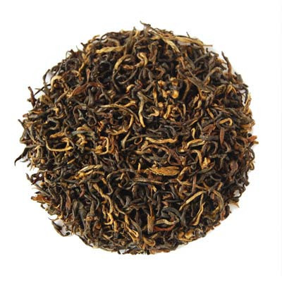 menghai tea factory health tea true beauty slimming tea