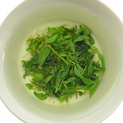 New Arrival Oolong Tea Wholesale In Stock