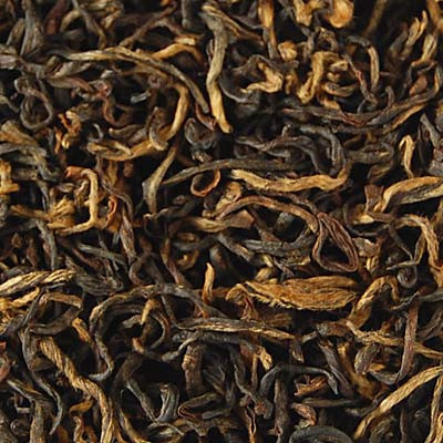 Well-Made Chinese Wholesale Dried Fruit Dried Lemon Tea with Low Price