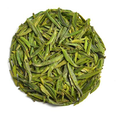 Wholesale products fresh and sweet FDA black tea for bubble tea