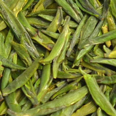 puer tea china fennel tea for yerba mate weight loss