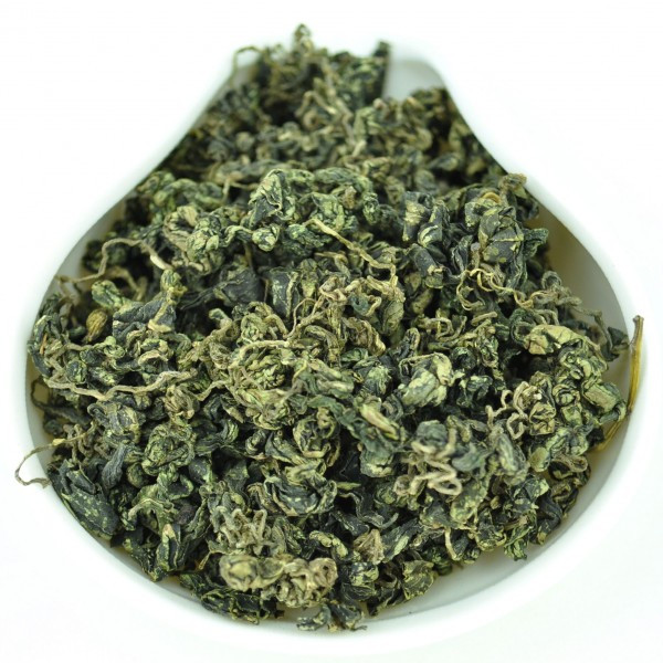 Hot selling tea for sale osmanthus black tea good for stomach