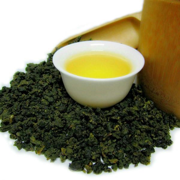 *Oolong Tea*Extra Grade Wuyi Rock Tea*Da Hong Pao/Big Red Robe Tea Cake