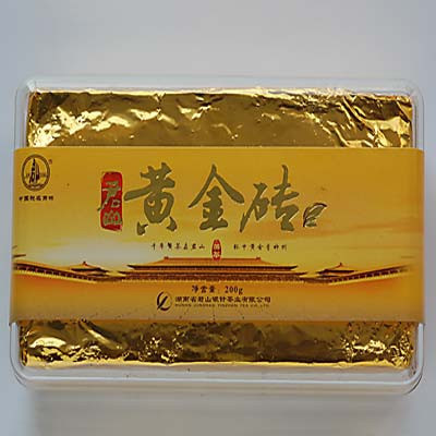 New Technology Portable Inclusion-Free Made In China Gunpowder Chinese Green Tea