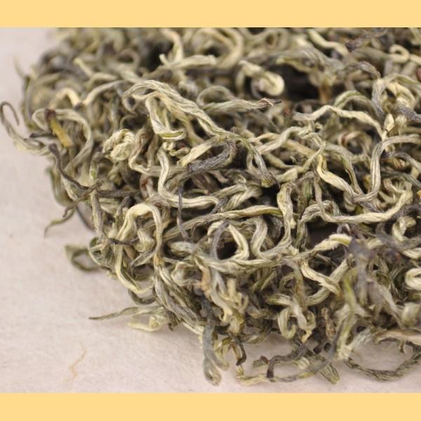 Heart Shape Stainless Steel Tea Infuser Filter Strainer Tea Ball High Quality