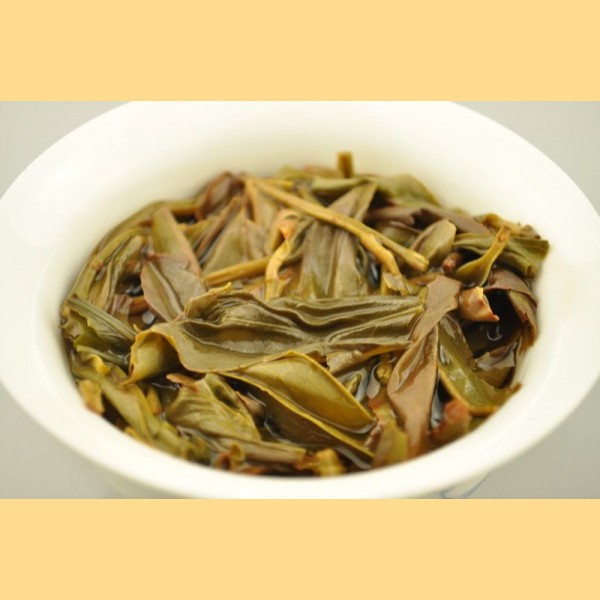 green tea with black tea and green benefits chinese