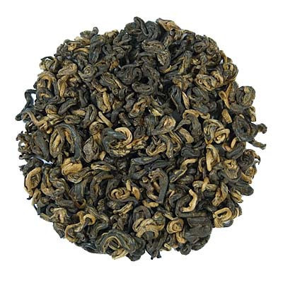 weightloss tea puer wholesale with the sensual tea