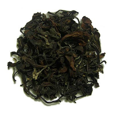 chinese puer tea slim tea detox tea custom