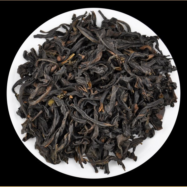 2016yr Spring Anxi TieGuanYin Tea Chinese Oolong Tea