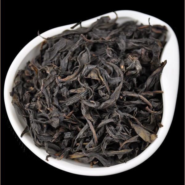 chinese Pu-erh tea extract powder