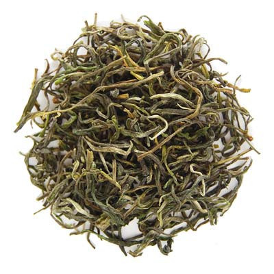 2015 New Spring QS vietnam black tea best price