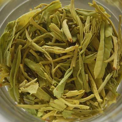 Jin Bian Mei Gui wholesale compressed Original Yunnan Rose Tea
