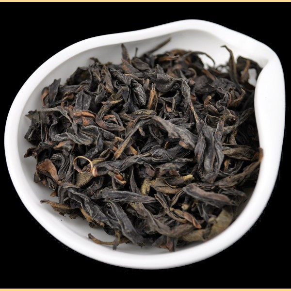 green and black tea benefits benefits in price