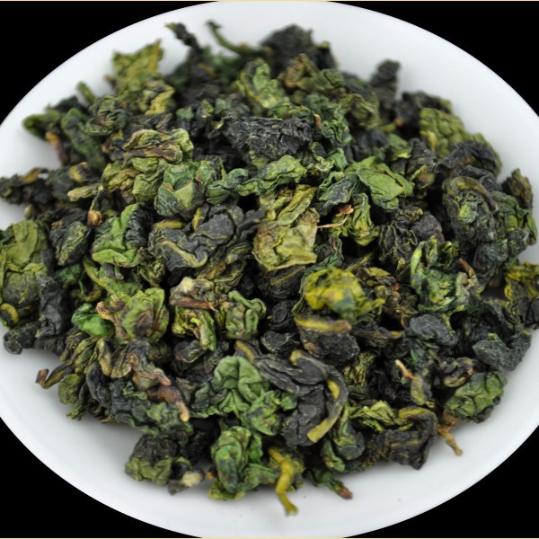 competitive price tea loose weight royal puerh slimming tea for skin beauty