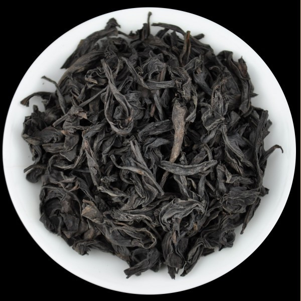 Authentic qualitied Yunnan Pu'er tea cream slimming tea
