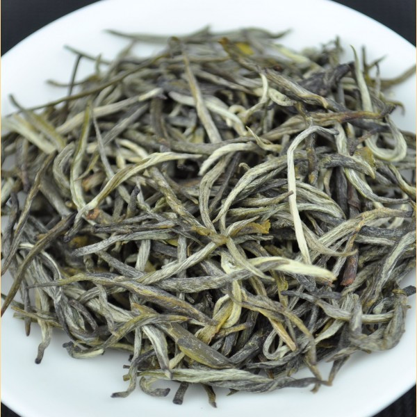 Compressed tuo pu erh tea benefits weight loss