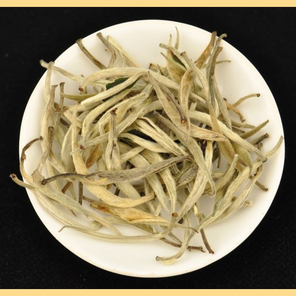 2010 Wuliang Mt Mini Raw Pu Erh Tea Wholesale , Raw Pu Erh Tuo Cha