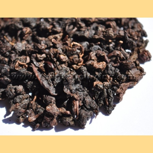 Pu erh Tea/Puer tea/Puerh Tea/Puer, Beauty Slimming Tea Pu-erh Puer Tea